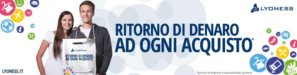 150701_webseite-banner