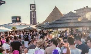capannina-beach-jesolo