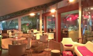 casa_bianca_caffe_jesolo