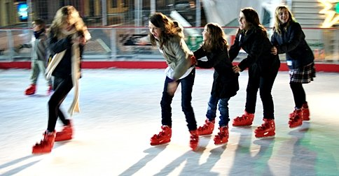 jesolo_on_ice_field_gallery