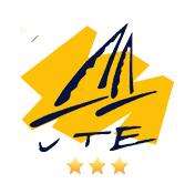 logo ute